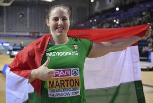 Márton Anita